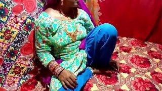 चुदाकड़ पडोसन की जबरजस्त चुदाई हिन्दी में