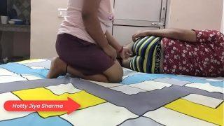 मोटी चाची के हार्डकोर फ़क वाली गुजराती रिश्तों में चुदाई ब्लू फिल्म