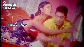 bangla nude song new