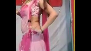 Bar dance Mumbai thane