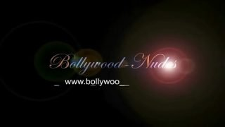 Beautiful Indian Seduce And Dance
