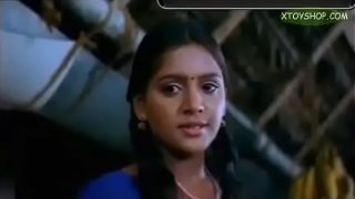 Bhavana Indian Actress Hot sexy videos