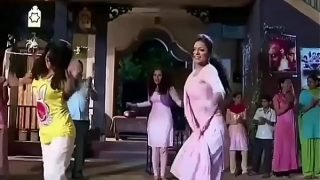 Big boobs 1st year college girl super hot sexi dance with hindi song