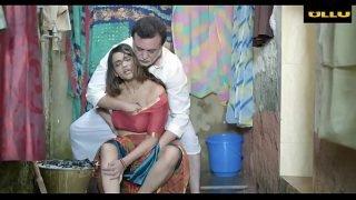 Charamsukh : Aise  HD1000 Movies Free dekhne ki liye hamre website  2ullu.com par dekho