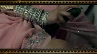 Chodoge to roti paka dungi – Adult Hindi song (MalluFmRadio.Com) (Low)