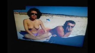 Cinema de Arte Lindas belas bonitas mulheres meninas beautiful wonderful girls ladies mulheres nuas mamas tetas big boobs natural tits nude couves praia beach