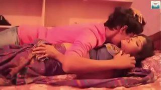 delhi girl saree novels sex hot romance with new boy friend xxx
