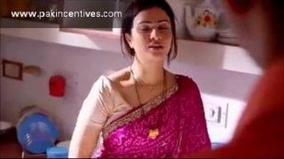 Desi bhabi erotic scenes
