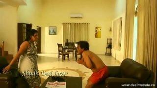 desimasala.co –  Tharki oldman hot romance with booby aunty