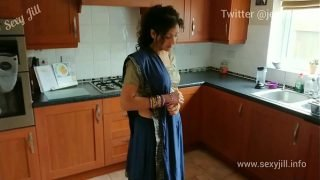 Full HD Hindi sex story – Dada Ji forces Beti to fuck – hardcore molested, abused, tortured POV Indian