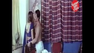 House Wife Illegal Romance With Servent