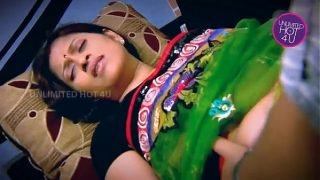 Indian Housewife Tempted Boy Neighbour uncle in Kitchen – YouTube.MP4