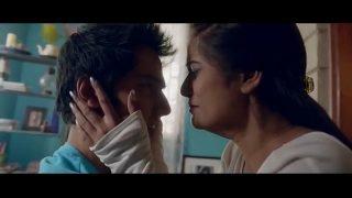Indian Poonam Pandey hot Nasha movie sex – Wowmoyback
