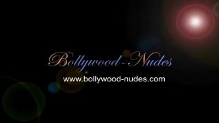 Indian Princess Getting Down Naked