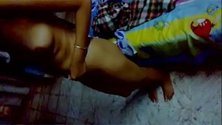INDIAN SEXY BENGALI PORN MODEL(housewife)