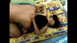 indian uncle fucking sexy young tenant babe after booze