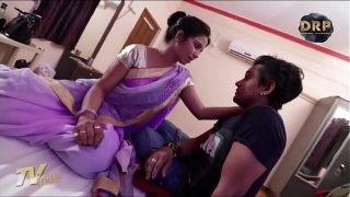 Indian Vabi ki Boyfriend Ki Sath Chudai  Video 11.MP4
