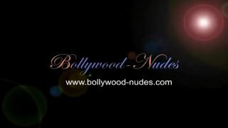 Innocent Small Tits Indian Babe