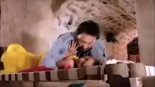 Madhuri dixit f. in movie