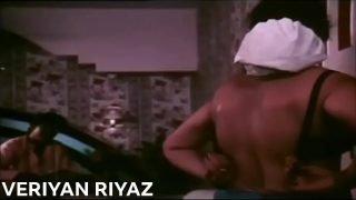 Milf Actress Jayalalitha best sex ever