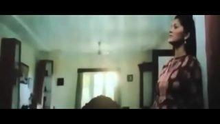Miss Teacher | The teacher is new nymphomanic