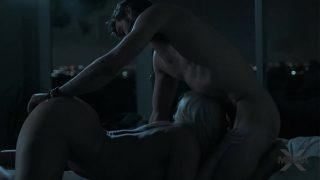 MissaX.com – Forbidden Desires Pt. 2 – Teasers