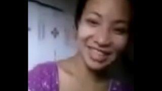 Nepali rashmi sharma showing boobs and pussy