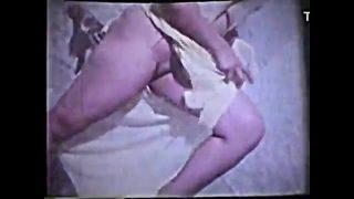 reshma full nude