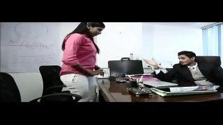 Sanjana-Erotic thriller movie