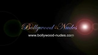 Seduction And Beauty From India