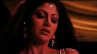 Shilpa Shetty hot Compilation