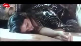 tabu f. by ghost in hawa movie
