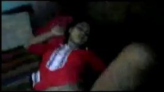 xvideos.com def911afe456cfa686d79f00ec0caa87