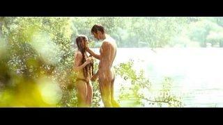 Yelena Nikolaeva – Soundtrack of Passion (2009)